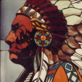 indian-chief-01a